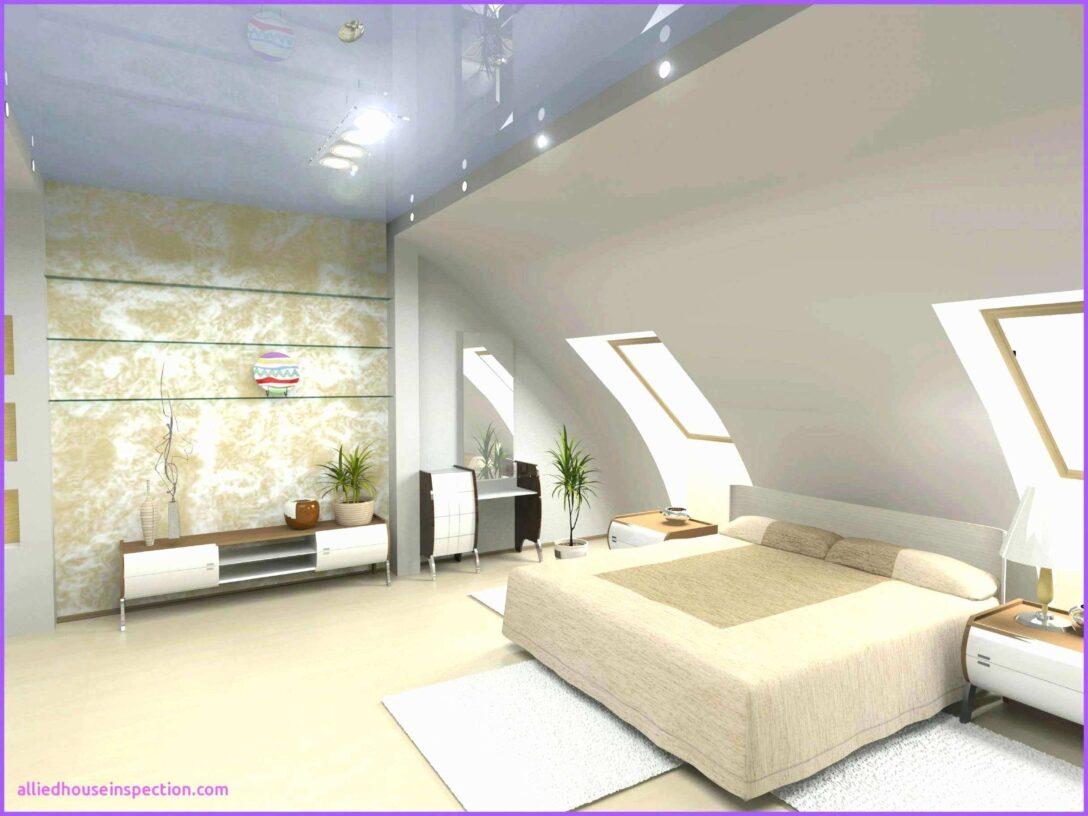 Large Size of Decke Beleuchtung Wohnzimmer Ideen Indirektes Licht Caseconradcom Led Küche Sofa Kleines Deckenlampen Für Deckenleuchte Schlafzimmer Modern Lampen Teppich Wohnzimmer Decke Beleuchtung Wohnzimmer Ideen