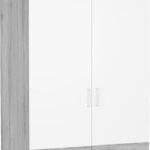 Rollo Aufsatzschrank Kuche Spüle Küche Weiß Matt L Form Pantryküche Mit Kühlschrank Schwarze Miniküche Einbauküche Ohne Selber Planen Einhebelmischer Wohnzimmer Aufsatz Jalousieschrank Küche
