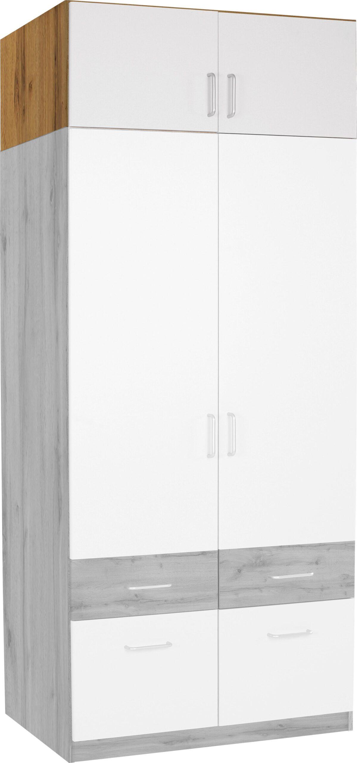 Full Size of Rollo Aufsatzschrank Kuche Spüle Küche Weiß Matt L Form Pantryküche Mit Kühlschrank Schwarze Miniküche Einbauküche Ohne Selber Planen Einhebelmischer Wohnzimmer Aufsatz Jalousieschrank Küche