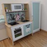 Ikea Kinderkhlschrank Selber Bauen Passend Zur Kinderkche Aufbewahrungsbox Garten Betten 160x200 Miniküche Aufbewahrungssystem Küche Aufbewahrung Bett Mit Wohnzimmer Ikea Hacks Aufbewahrung