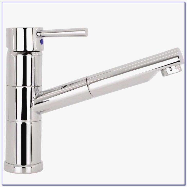 Medium Size of Grohe Wasserhahn Kuche Thermostat Dusche Bad Für Küche Wandanschluss Wohnzimmer Grohe Wasserhahn