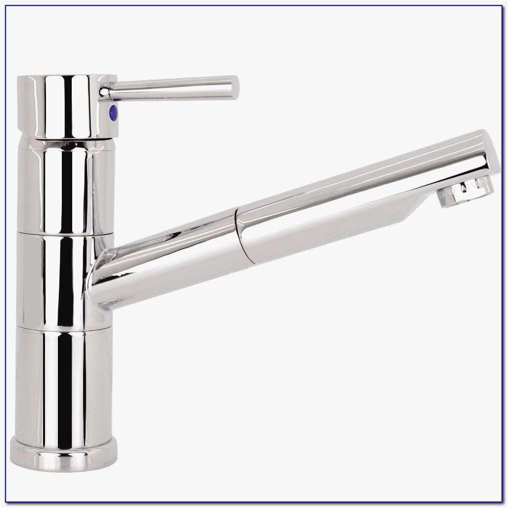 Full Size of Grohe Wasserhahn Kuche Thermostat Dusche Bad Für Küche Wandanschluss Wohnzimmer Grohe Wasserhahn