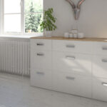 Küchenmöbel Wohnzimmer Küchenmöbel Jetzt Kchenschrank Nach Ma Online Selbst Konfigurieren