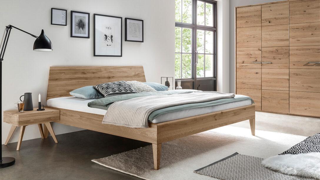 Modernes Bettgestell Bett 200x200 140x200 Mit Stauraum 180x200 Betten Komforthöhe Schlafsofa Liegefläche Bettkasten Weiß 160x200