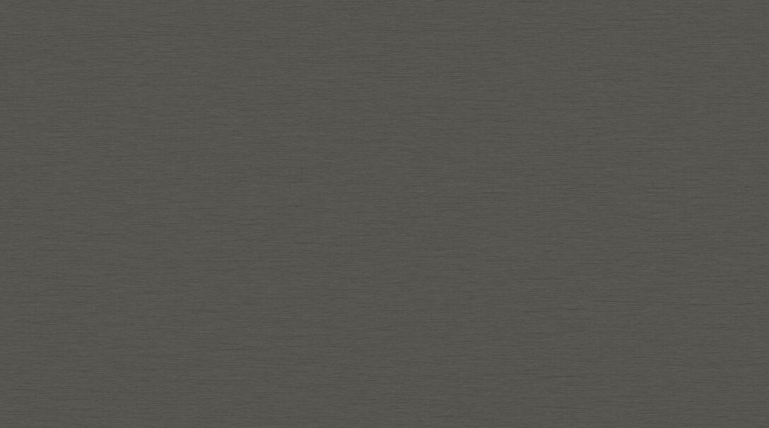 Large Size of Nolte Arbeitsplatten Dekor Glas Kchenexperte Hannover Schlafzimmer Küche Betten Arbeitsplatte Sideboard Mit Wohnzimmer Nolte Arbeitsplatte Java Schiefer