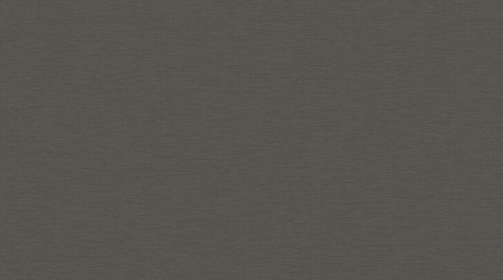 Medium Size of Nolte Arbeitsplatten Dekor Glas Kchenexperte Hannover Schlafzimmer Küche Betten Arbeitsplatte Sideboard Mit Wohnzimmer Nolte Arbeitsplatte Java Schiefer