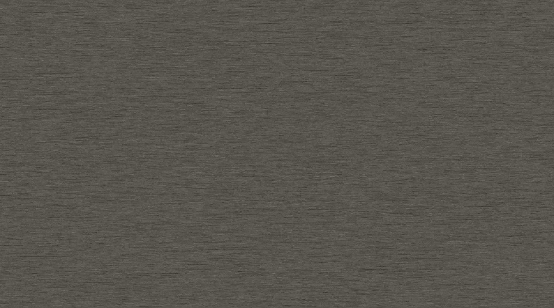 Full Size of Nolte Arbeitsplatten Dekor Glas Kchenexperte Hannover Schlafzimmer Küche Betten Arbeitsplatte Sideboard Mit Wohnzimmer Nolte Arbeitsplatte Java Schiefer
