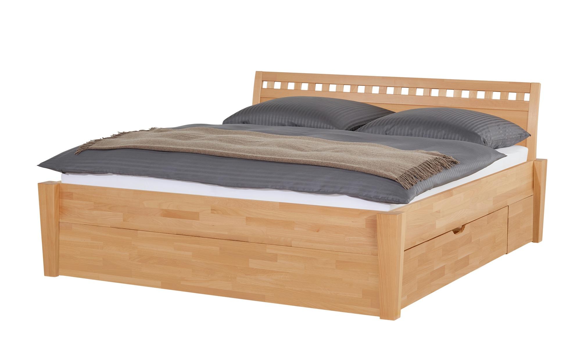 Full Size of Bett Weiß 160x200 Mit Bettkasten Stauraum Betten Ikea Schlafsofa Liegefläche Lattenrost Und Matratze Schubladen Weißes Komplett Wohnzimmer Bettgestell 160x200