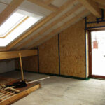 Dachfenster Einbauen Einbau Velux Innenverkleidung Kosten Firma Youtube Innenfutter Wechsel Roto Deutsch Genehmigung Video Sparren Entfernen Preis Wohnzimmer Dachfenster Einbauen
