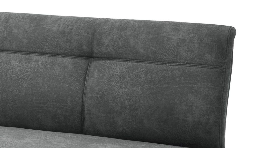 Large Size of Polsterbank Talena Sitzbank Komfort Anthrazit Taschenfederkern 160 Cm Bodenbelag Küche Freistehende Schnittschutzhandschuhe Rolladenschrank Lampen Laminat In Wohnzimmer Polsterbank Küche