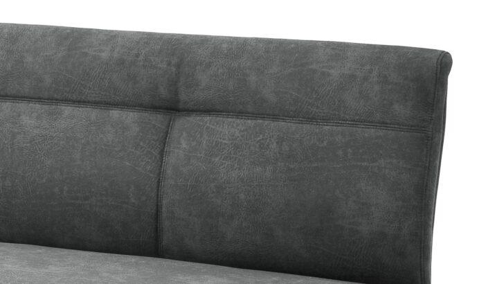 Medium Size of Polsterbank Talena Sitzbank Komfort Anthrazit Taschenfederkern 160 Cm Bodenbelag Küche Freistehende Schnittschutzhandschuhe Rolladenschrank Lampen Laminat In Wohnzimmer Polsterbank Küche