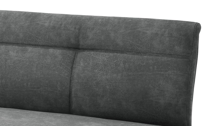 Full Size of Polsterbank Talena Sitzbank Komfort Anthrazit Taschenfederkern 160 Cm Bodenbelag Küche Freistehende Schnittschutzhandschuhe Rolladenschrank Lampen Laminat In Wohnzimmer Polsterbank Küche