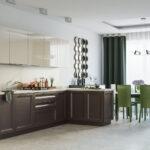 Moderne Einbaukuche L Form Caseconradcom Küche Sideboard Mit Arbeitsplatte Deckenleuchten Spüle Kaufen Ikea Laminat In Der Edelstahlküche Gebraucht Wohnzimmer Meterpreis Küche Nolte
