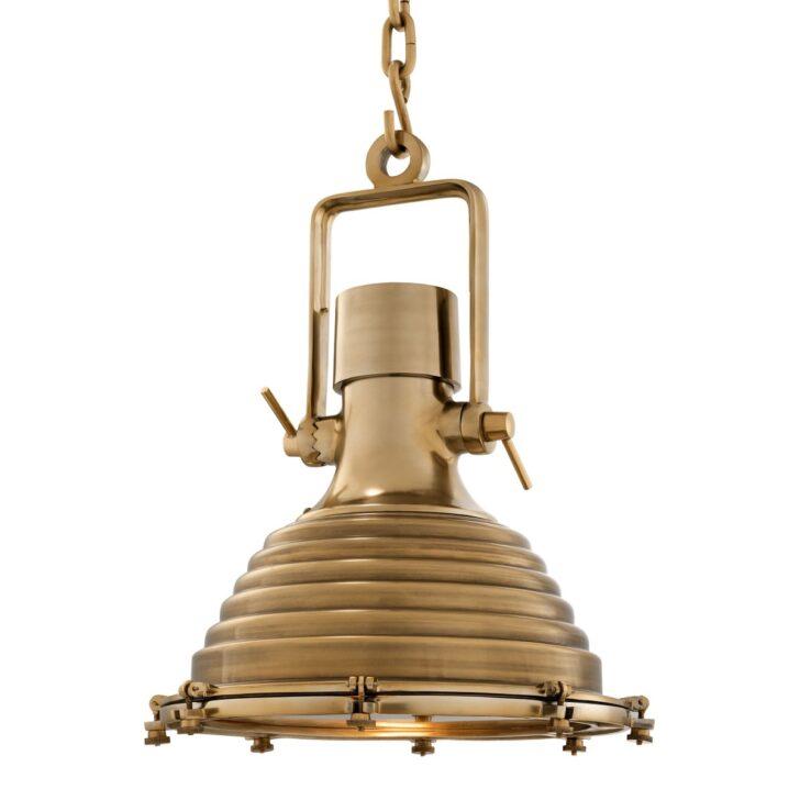 Medium Size of Deckenlampe Industrial 5e3cea48e9284 Schlafzimmer Küche Wohnzimmer Deckenlampen Für Esstisch Modern Bad Wohnzimmer Deckenlampe Industrial