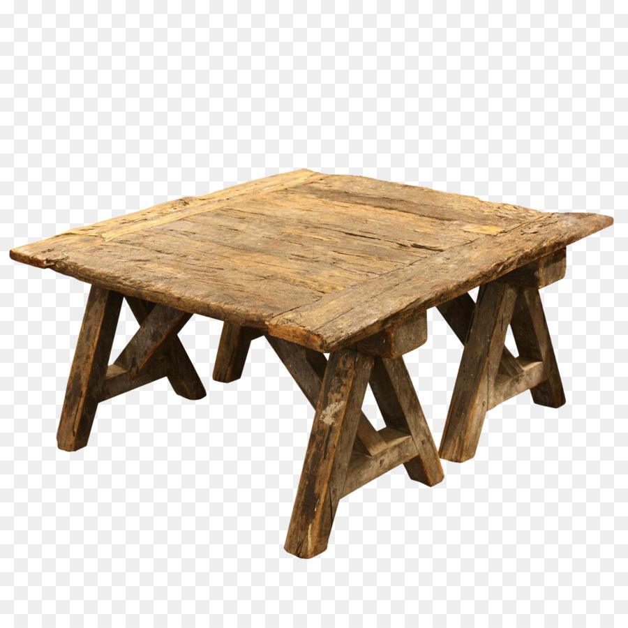 Full Size of Garten Holztisch Tisch Mbel Holz Png 15361536 Spielgeräte Leuchtkugel Servierwagen Schallschutz Relaxsessel Schaukelstuhl Spielgerät Trampolin Schaukel Wohnzimmer Garten Holztisch