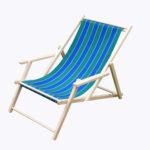 Liegestuhl Lidl 2020 Auflage Schweiz Angebot 2019 Mit Armlehne Garten Wohnzimmer Liegestuhl Lidl