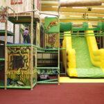 Indoor Spielplatz Monki Park Kinderinfo Klettergerüst Garten Wohnzimmer Klettergerüst Indoor Diy