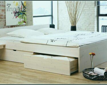 Bett Ausklappbar Zum Doppelbett Wohnzimmer Bett Ausklappbar Zum Doppelbett Ikea Ausziehbar 25 Awesome Hemnes Pics Stauraum Betten Mit Aufbewahrung Amazon Dico Moebel De Bonprix Clinique Even Better Make