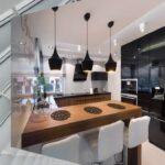 Moderne Küchen U Form Kchen Youtube Was Kostet Eine Neue Küche Bett Landhaus Anbauwand Wohnzimmer Regal Zum Aufhängen Fenster Tauschen Sofa Landhausstil Wohnzimmer Moderne Küchen U Form