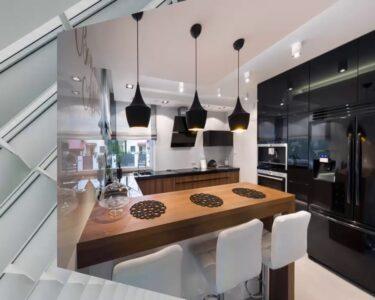 Moderne Küchen U Form Wohnzimmer Moderne Küchen U Form Kchen Youtube Was Kostet Eine Neue Küche Bett Landhaus Anbauwand Wohnzimmer Regal Zum Aufhängen Fenster Tauschen Sofa Landhausstil