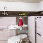 Eckschränke Küche Wohnzimmer Einbauküche Ohne Kühlschrank Küche Jalousieschrank Günstige Mit E Geräten Schrankküche Planen Kostenlos Musterküche Led Panel Kleiner Tisch Vinylboden