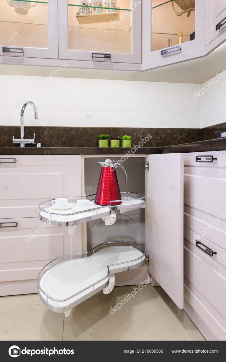 Medium Size of Einbauküche Ohne Kühlschrank Küche Jalousieschrank Günstige Mit E Geräten Schrankküche Planen Kostenlos Musterküche Led Panel Kleiner Tisch Vinylboden Wohnzimmer Eckschränke Küche