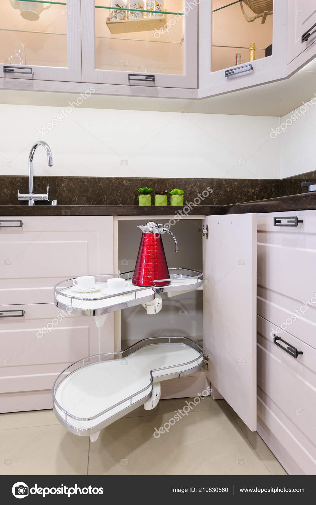 Full Size of Einbauküche Ohne Kühlschrank Küche Jalousieschrank Günstige Mit E Geräten Schrankküche Planen Kostenlos Musterküche Led Panel Kleiner Tisch Vinylboden Wohnzimmer Eckschränke Küche