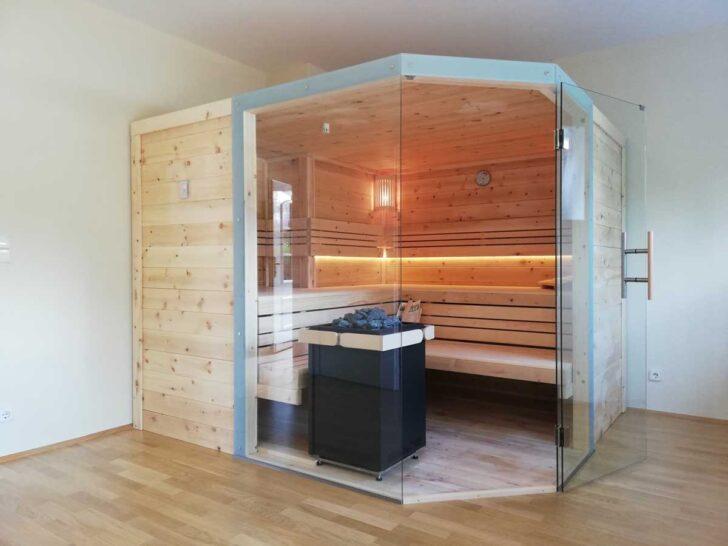 Medium Size of Sauna Kaufen Garten Gartensauna Selber Bauen Youfinnische Einbauküche Sofa Günstig Bett Regale Im Badezimmer Outdoor Küche Aus Paletten Amerikanische Betten Wohnzimmer Sauna Kaufen