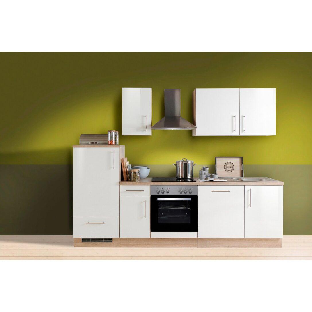 Large Size of Einbaukchen Mit Elektrogerten Online Kaufen Obi Nolte Küche Schlafzimmer Betten Wohnzimmer Nolte Blendenbefestigung