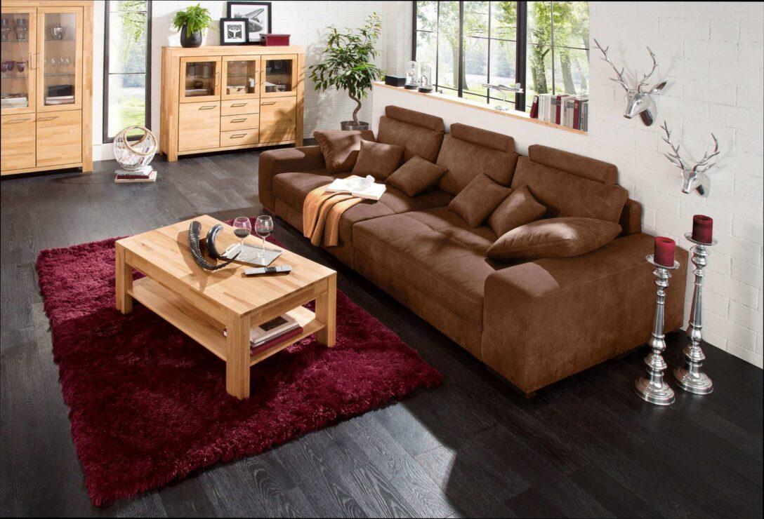 Large Size of Sofas Im Angebot Genial Poco Domaene Kinderbett Schn Bett Schlafzimmer Komplett Big Sofa 140x200 Küche Betten Wohnzimmer Kinderbett Poco
