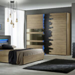 Ausgefallene Schlafzimmer Wohnzimmer Ausgefallene Schlafzimmer Moderne Kommode Deckenlampe Komplett Guenstig Komplettangebote Günstig Komplettes Landhausstil Mit überbau Wandtattoos Set Matratze