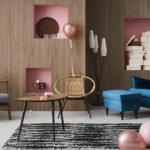 Rattan Beistelltisch Ikea 75 Jahre Neues Leben Fr Nostalgische Lieblinge Küche Kosten Garten Polyrattan Sofa Modulküche Rattanmöbel Mit Schlaffunktion Bett Wohnzimmer Rattan Beistelltisch Ikea