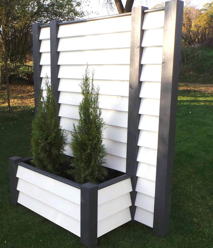 Medium Size of 28 Einzigartig Paravent Garten Ikea Frisch Anlegen Betten 160x200 Miniküche Küche Kosten Kaufen Sofa Mit Schlaffunktion Bei Modulküche Wohnzimmer Paravent Balkon Ikea