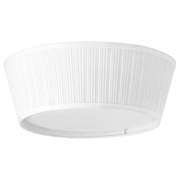 Medium Size of Ikea Deckenlampen Rstid Deckenleuchte Wei Sterreich Küche Kosten Kaufen Betten 160x200 Wohnzimmer Modern Sofa Mit Schlaffunktion Für Bei Modulküche Wohnzimmer Ikea Deckenlampen