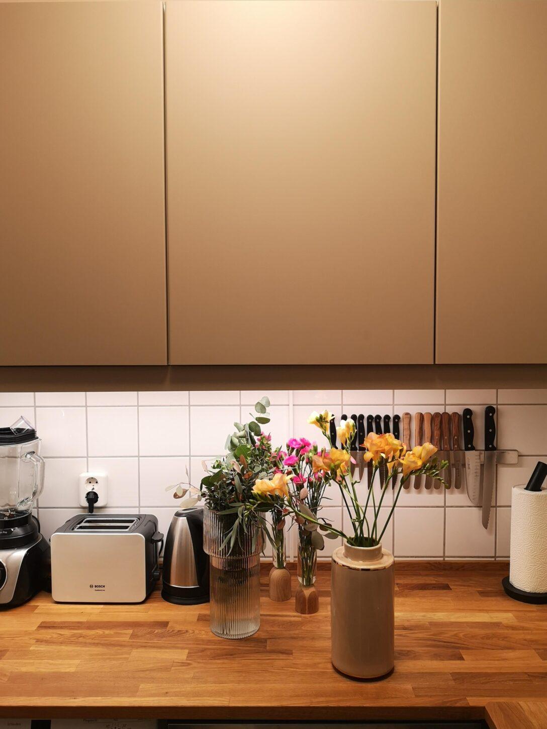 Large Size of Miniküche Ideen Minikche Bilder Couch Mit Kühlschrank Ikea Bad Renovieren Stengel Wohnzimmer Tapeten Wohnzimmer Miniküche Ideen