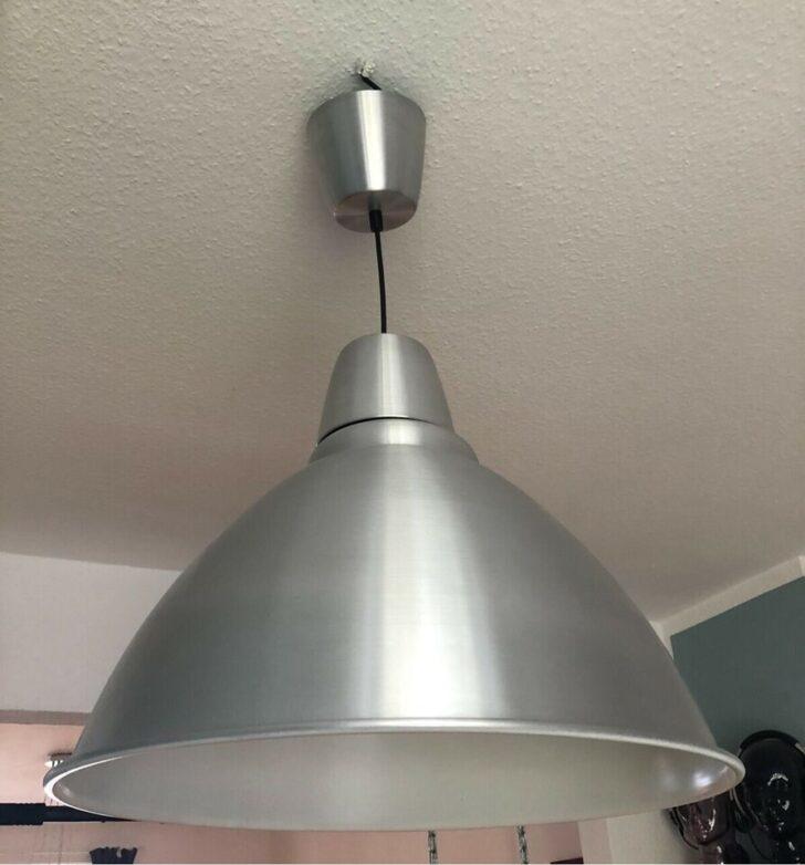 Medium Size of Ikea Industrial Silber In Nord Bad Küche Für Esstisch Wohnzimmer Deckenlampe Industrial