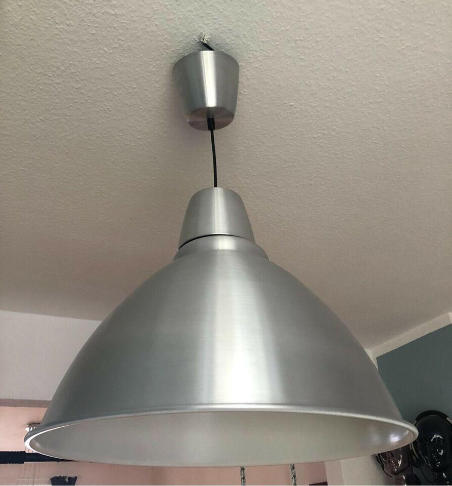 Full Size of Ikea Industrial Silber In Nord Bad Küche Für Esstisch Wohnzimmer Deckenlampe Industrial