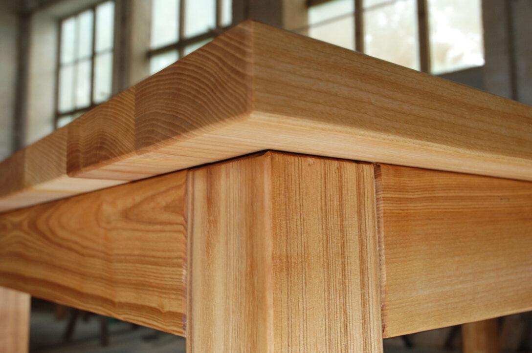 Large Size of Küchen Bartisch Fr Kche Aus Holz Sthle Buche Eiche Ahorn Massiv Gnstig Küche Regal Wohnzimmer Küchen Bartisch