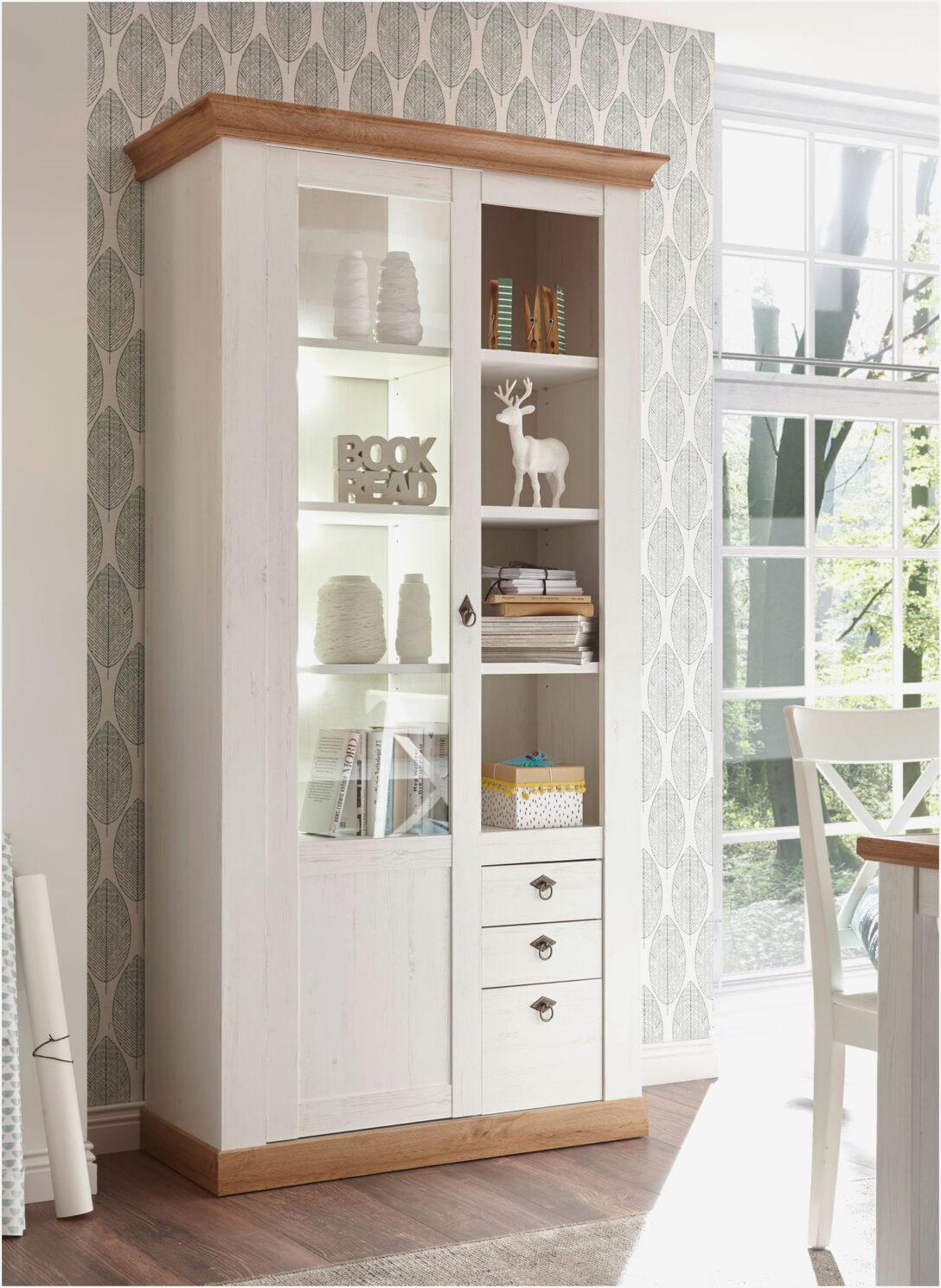 Kommode Buche Wei Luxus Unique Ikea Wohnzimmer Schrank
