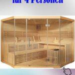 Sauna Kaufen Top Fr Zu Hause Online Gnstig Saunen Outdoor Küche Fenster In Polen Alte Velux Einbauküche Dusche Betten Günstig Regal Gebrauchte Duschen Wohnzimmer Sauna Kaufen