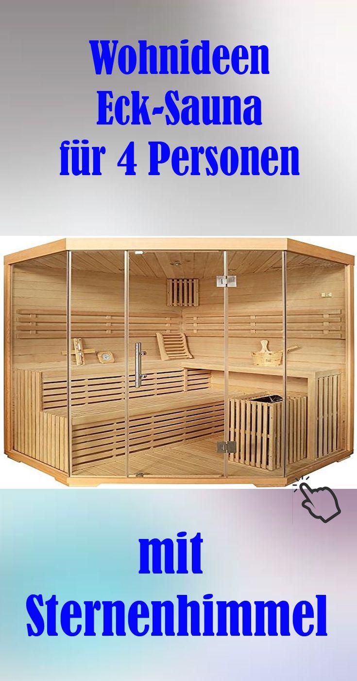 Full Size of Sauna Kaufen Top Fr Zu Hause Online Gnstig Saunen Outdoor Küche Fenster In Polen Alte Velux Einbauküche Dusche Betten Günstig Regal Gebrauchte Duschen Wohnzimmer Sauna Kaufen