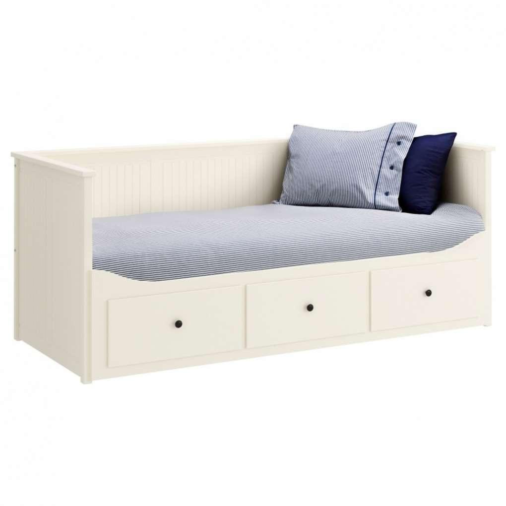 Full Size of Bett Mit Ausziehbett Ikea 36 62 Zum Ausziehen Fhrung Stauraum 160x200 Dormiente Kleinkind Fenster Eingebauten Rolladen Massivholz Betten Köln überlänge Wohnzimmer Bett Mit Ausziehbett Ikea