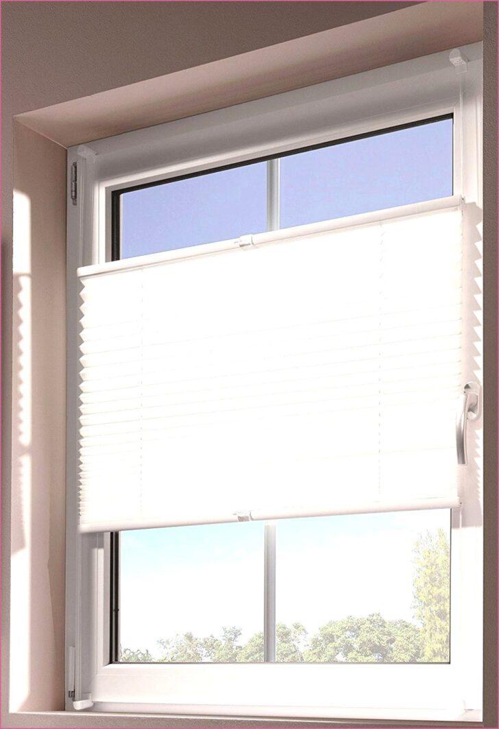 Medium Size of Küchen Raffrollo Selber Machen Mit Bildern Regal Küche Wohnzimmer Küchen Raffrollo