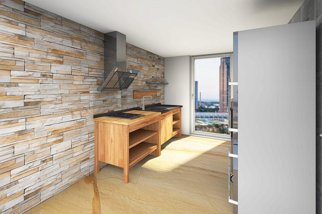 Large Size of Modulküche Ikea Värde Betten 160x200 Holz Sofa Mit Schlaffunktion Küche Kosten Bei Miniküche Kaufen Wohnzimmer Modulküche Ikea Värde