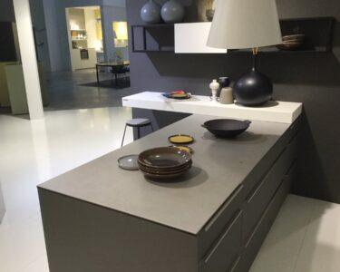 Nolte Arbeitsplatte Java Schiefer Wohnzimmer Arbeitsplatte Nolte Küche Arbeitsplatten Sideboard Mit Schlafzimmer Betten