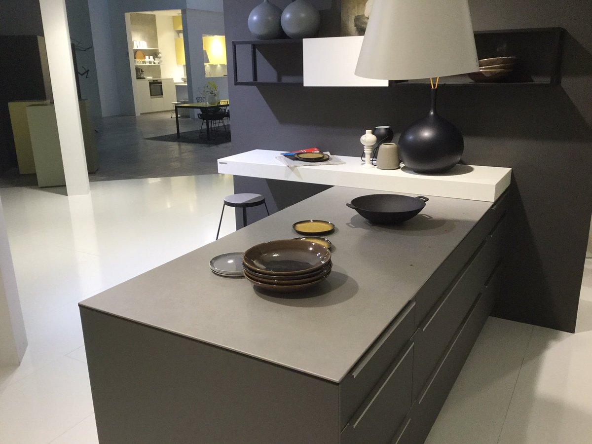 Full Size of Arbeitsplatte Nolte Küche Arbeitsplatten Sideboard Mit Schlafzimmer Betten Wohnzimmer Nolte Arbeitsplatte Java Schiefer