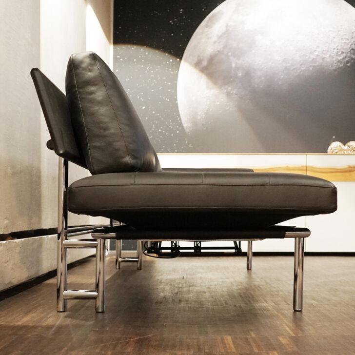 Medium Size of Designer Liege Sofa Campus De Luxe Polstermbel Mbel Lampen Esstisch Relaxliege Wohnzimmer Betten Liegestuhl Garten Schlafsofa Liegefläche 160x200 180x200 Wohnzimmer Designer Liege