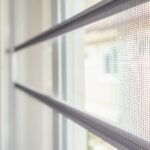 Sonnenschutz Fenster Außen Klemmen Wohnzimmer Sonnenschutz Fenster Außen Klemmen Insektenschutzrollo Test Empfehlungen 05 20 Plissee Mit Rolladenkasten Sicherheitsfolie Insektenschutzgitter Velux Rollo
