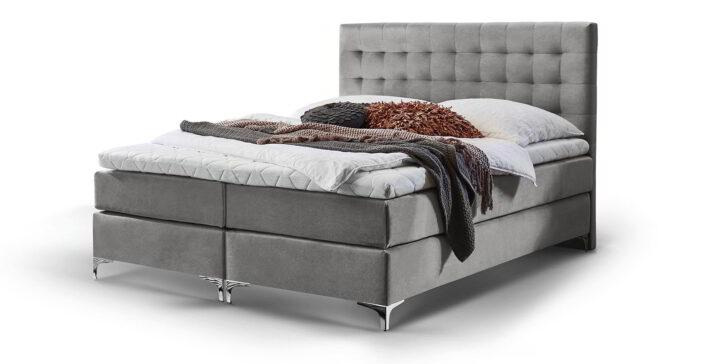 Medium Size of Boxspringbett Samt Designer 160 180x200cm Pisa Hotelbett Doppelbett Sofa Schlafzimmer Set Mit Wohnzimmer Boxspringbett Samt