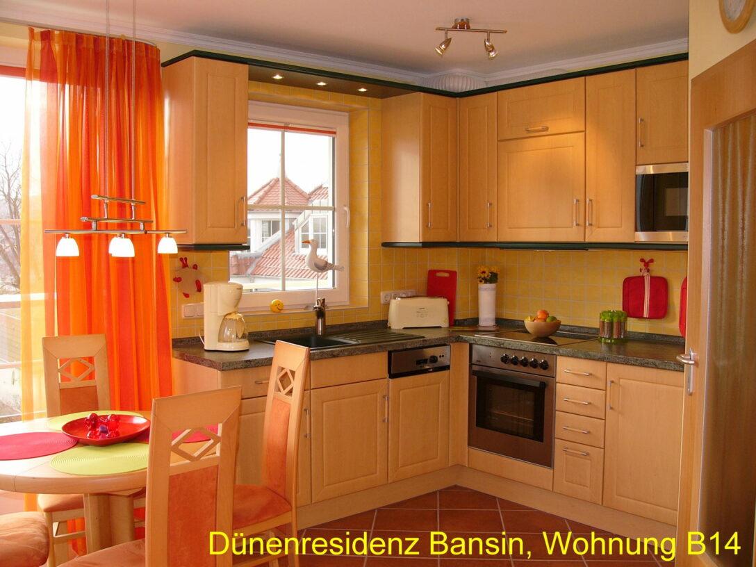 Large Size of Ausstellungsküchen Abverkauf Höffner Bad Inselküche Big Sofa Wohnzimmer Ausstellungsküchen Abverkauf Höffner